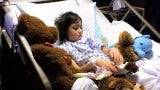 Hannah & ulcerative colitis