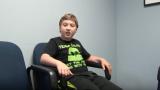 Kaleb's Coping Tools Video Volume 2